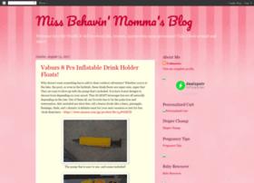 missbehavinmomma.blogspot.com