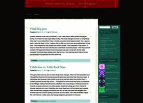 missbleampreap7.wordpress.com
