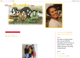 missbrooksinbrazil.blogspot.com