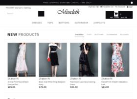misscloth.com