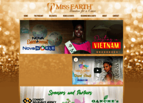 missearth.tv