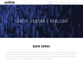 missemota.com.br
