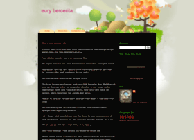 misseurydice.blogspot.com