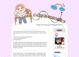 missezzat.blogspot.com