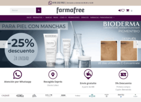 missfarma.com