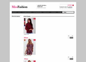 missfashion.com.ua