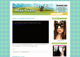 missfiverr.wordpress.com