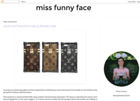 missfunnyface.blogspot.it