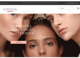 missha.com.au