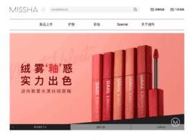 misshachina.com