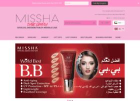 misshame.com
