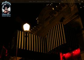 misshattiesrestaurant.com