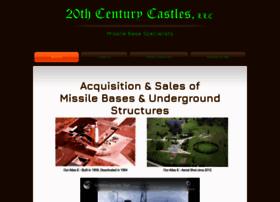 missilebases.com