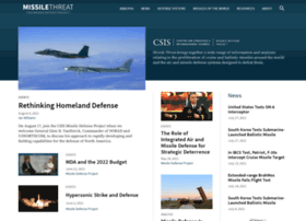 missilethreat.com