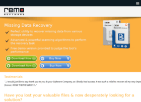 missing-datarecovery.com