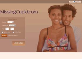 missingcupid.com