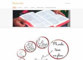 missio-kids.weebly.com