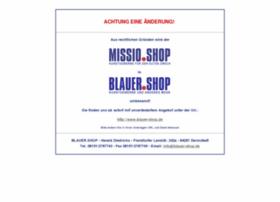 missio-shop.org