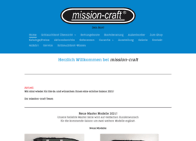 mission-craft.de