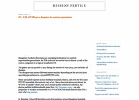 mission-fertile.blogspot.com