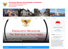 mission-indonesia.org