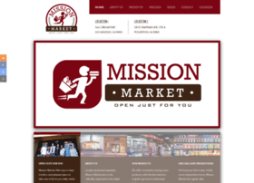 mission-market.net