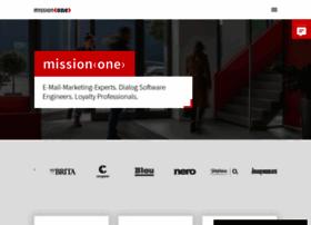 mission-one.de