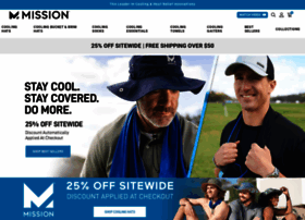 mission.com