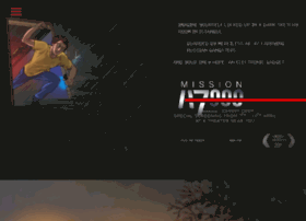 missiona7000.com