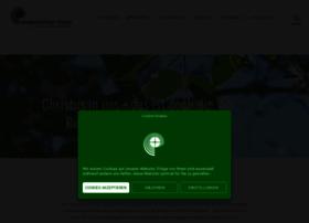 missionarinnen-christi.de