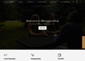missionarymall.org