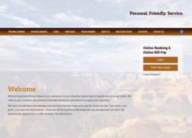 missionbankaz.com