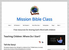 missionbibleclass.org