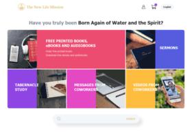 missionbookrussia.com