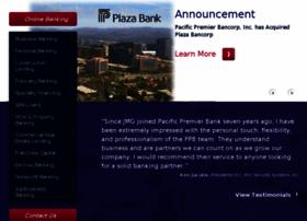 missioncommunitybank.com
