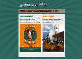 missioncommunitymarket.org