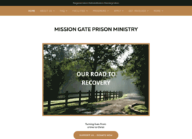 missiongateministry.org