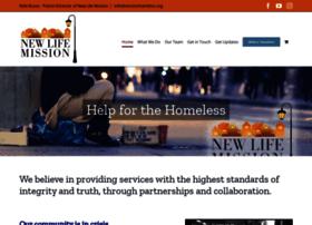 missionhamilton.org