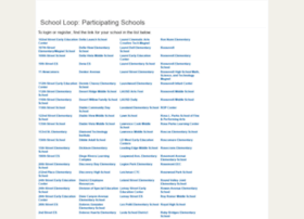 missionhill.schoolloop.com