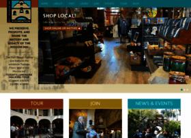 missioninnmuseum.org