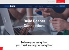 missioninsite.com