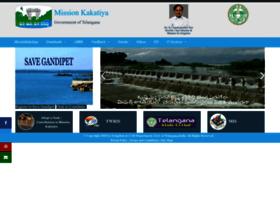 missionkakatiya.cgg.gov.in
