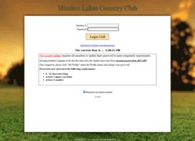 missionlk.chelseareservations.com