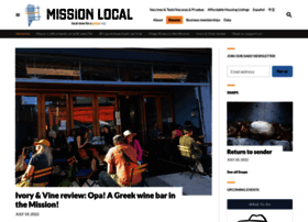 missionlocal.org