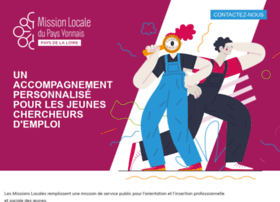 missionlocale-paysyonnais.org