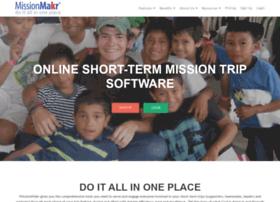 missionmakr.com