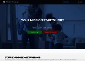 missionmortgage.com