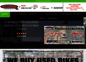 missionmotorsports.com
