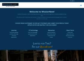 missionnext.org
