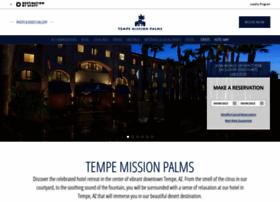 missionpalms.com